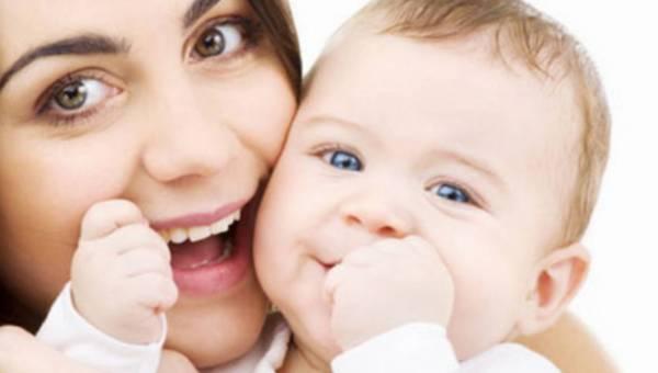 Mięśniaki macicy a szansa na macierzyństwo