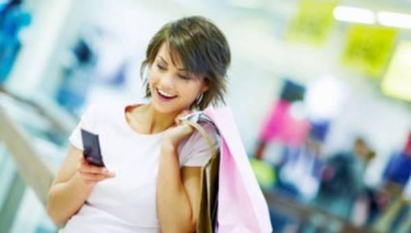 WiFi na wakacjach – 10 przykazań bezpiecznego korzystania z publicznych sieci na wakacjach i nie tylko