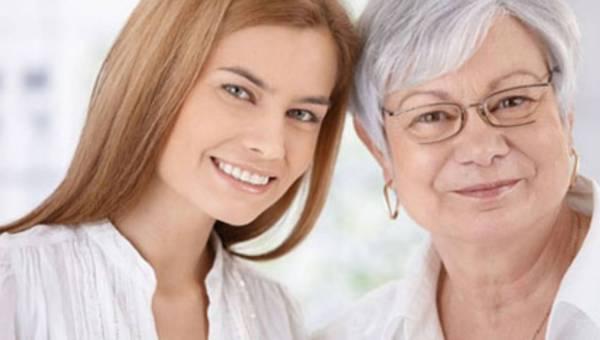 Dopasuj zabieg do kondycji skóry i wieku