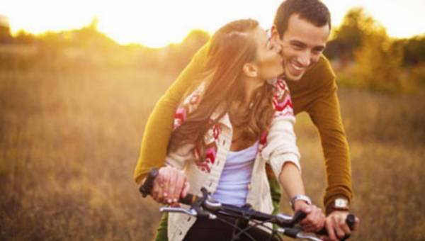 Gorąca monogamia, czyli o przyszłości związków monogamicznych w Polsce