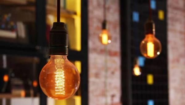 Retro żarówki ByLight  – oryginalne oświetlenie