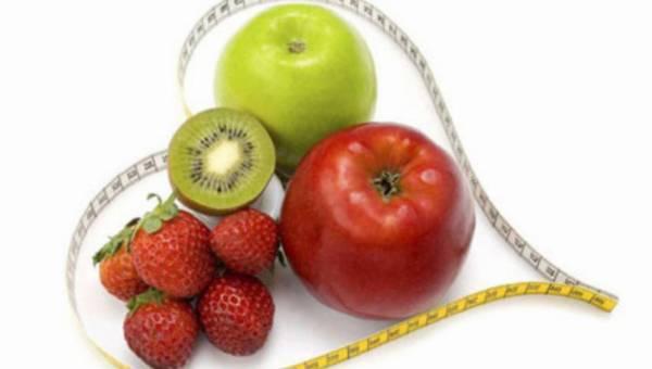 Porady dietetyka: cz. III – Jak uniknąć efektu jo-jo?