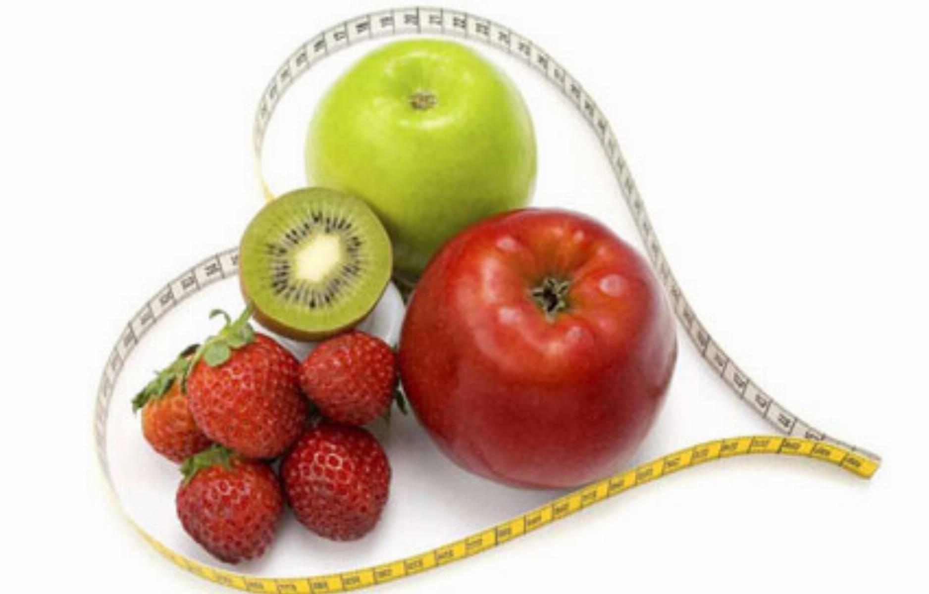 Диета по 2 группе крови: овощи, соевые продукты и ананасы