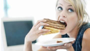 Zajadasz się chlebem i nie wiesz jak przestać?  Antidotum: kuracja drożdżowa
