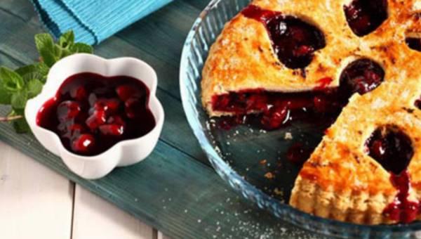 """Konkurs: """"Moje ciasto z owocami lata"""" – zobacz najbardziej apetyczne wypieki!"""