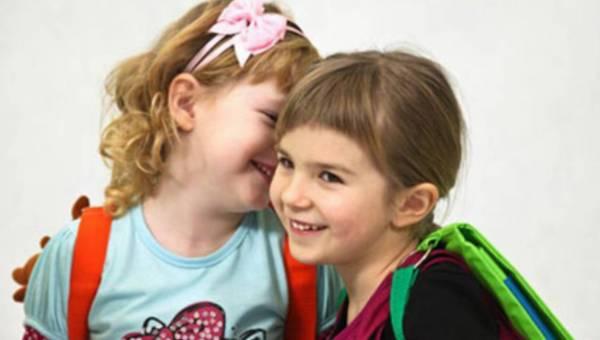 Plan zajęć pozaszkolnych – jak zorganizować dziecko czas wolny?