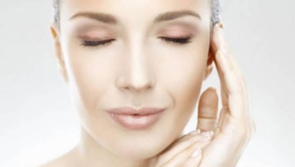 Makijaż dla wrażliwych! Hypoalergiczne cienie do powiek marki Bell