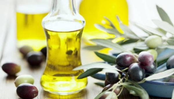 Oliwa z oliwek – nie tylko dla znawców