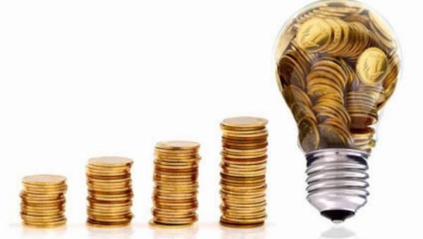 Czy obniżyłaś już swoje rachunki za prąd?