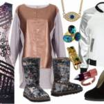 Trendy 2013 - moda sci-fi ik