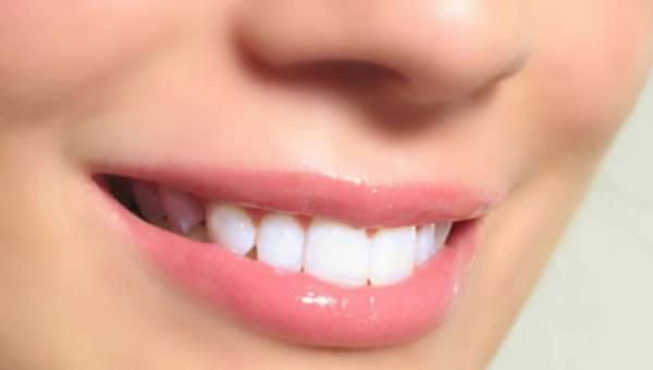 Chcesz mieć dobrą pamięć? Zadbaj o zęby!