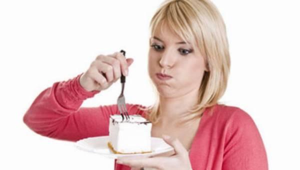 Uzależnienie od cukru naprawdę istnieje!
