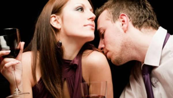 Jak pachnieć wieczorową porą?