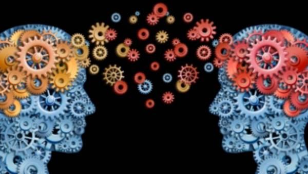 Co to jest terapia GESTALT i kto może z niej korzystać?