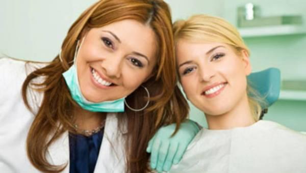 5 najpopularniejszych mitów stomatologicznych