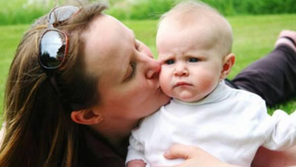 Masz przewlekle chore dziecko? Przeczytaj jak sobie radzić ze stresem