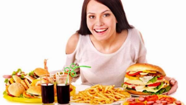 Zaburzenia snu a otyłość