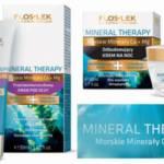 FLOSLEK Mineral Therapy ik