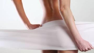 Kosmetyk do higieny intymnej – wróg czy przyjaciel?