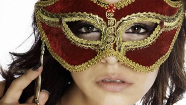 Konkurs: Dobrze zamaskowana! Wygładzenie, nawilżenie i rozświetlenie twarzy z maską Active Gold!