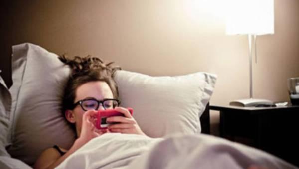 Smartfon najważniejszym urządzeniem dla współczesnych kobiet