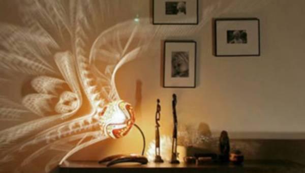 Lampy – stylowy dodatek do wnętrza. Jakie modele wybrać i gdzie je umieścić?