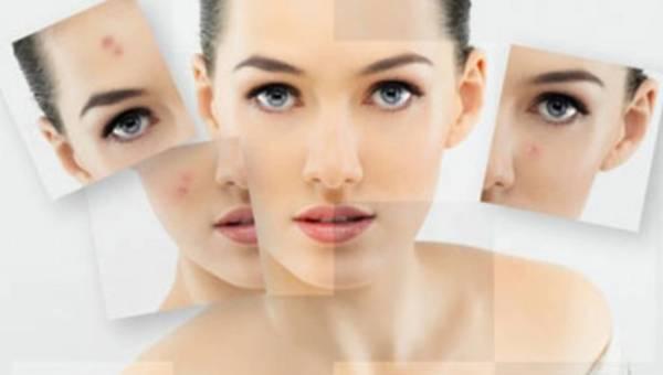 Pokonać strach przed zabiegami estetycznymi – obalamy mity o kosmetologii i medycynie estetycznej