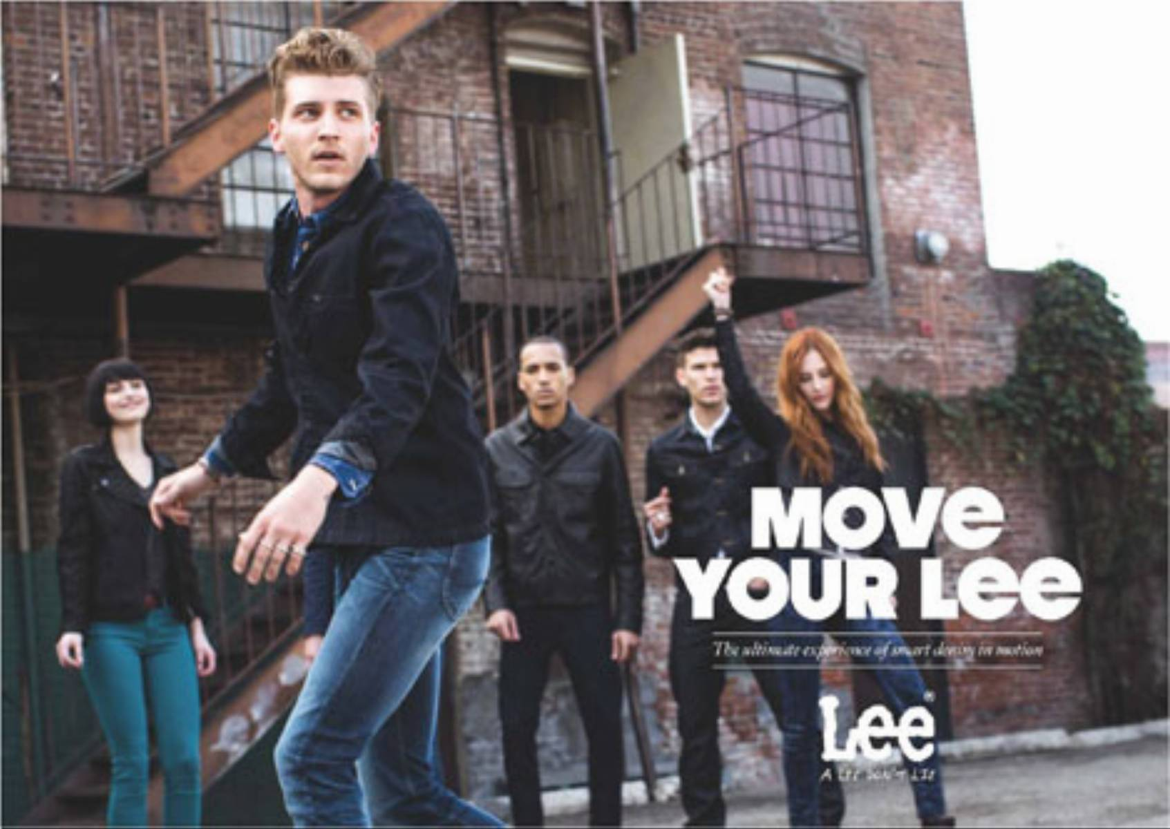 Move Your LEE (1)