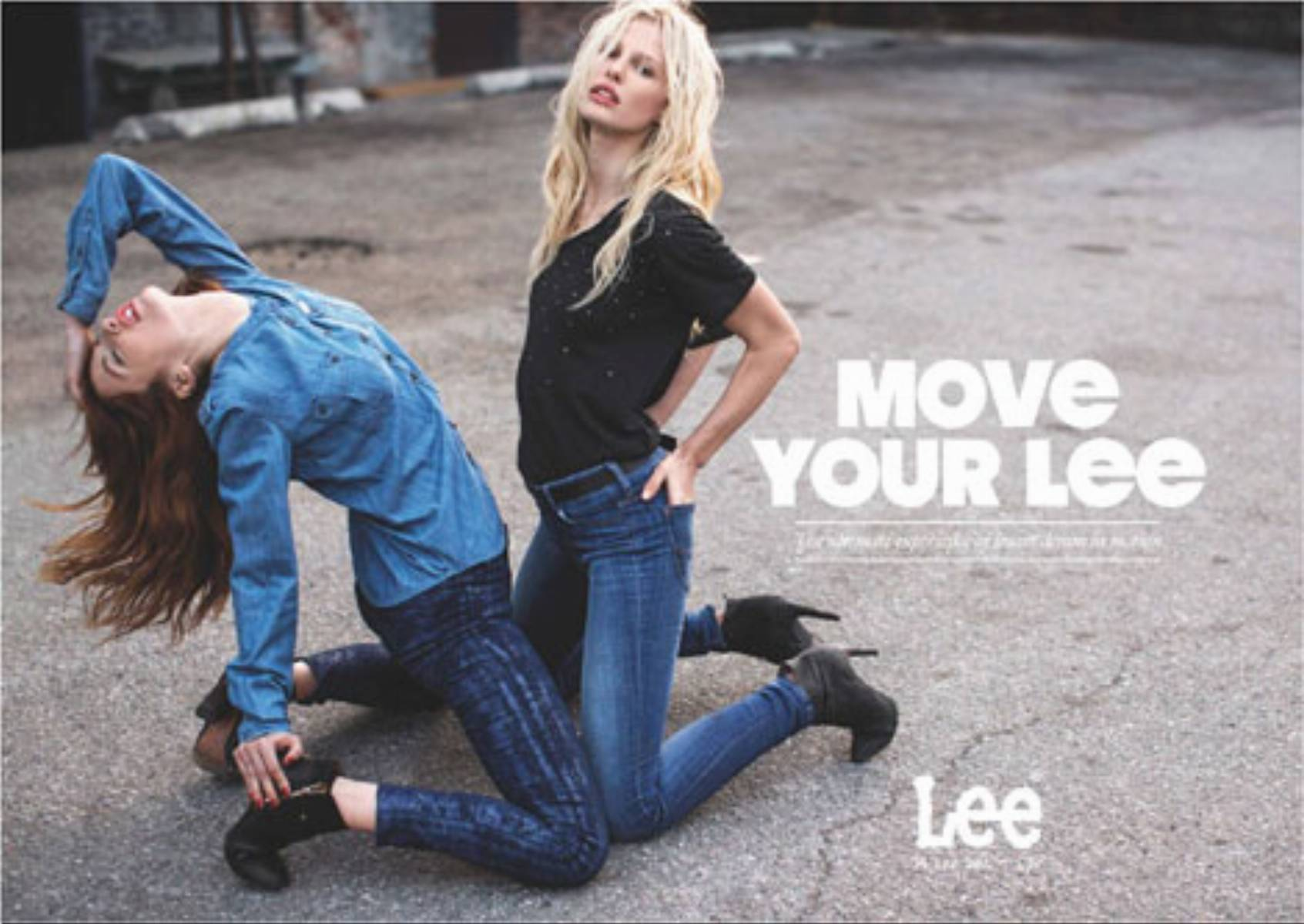 Move Your LEE (2)
