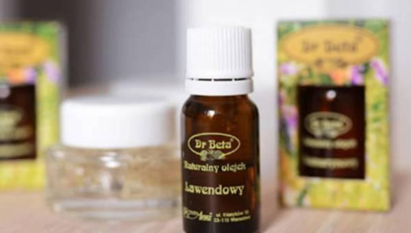 Jak samodzielnie przygotować naturalny kosmetyk?