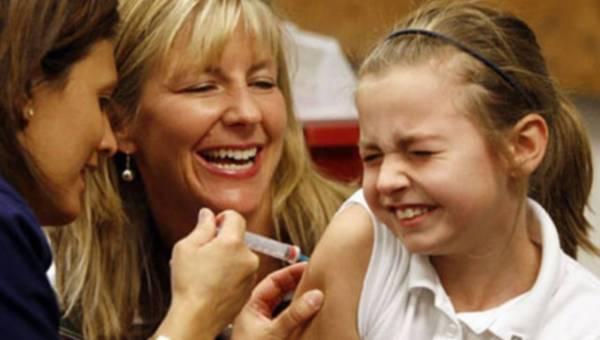Grypa: zapobiegać jest lepiej niż leczyć!