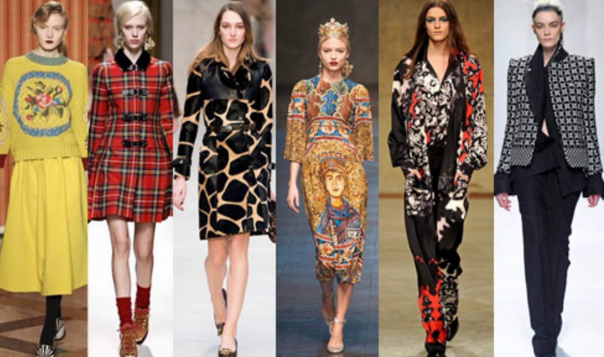 moda-jesien-zima-2013-2014-przeglad-printow