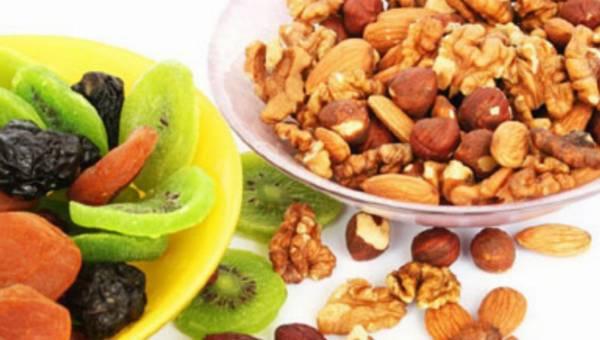 Błonnik – posprząta w jelitach, zmniejszy apetyt, usprawni metabolizm