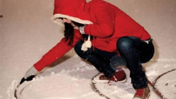GET WINTERIZED – zima 2013 z marką Converse