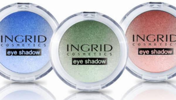 Karnawałowe szaleństwa z Ingrid Cosmetics – pozwólmy sobie na odrobinę fantazji!