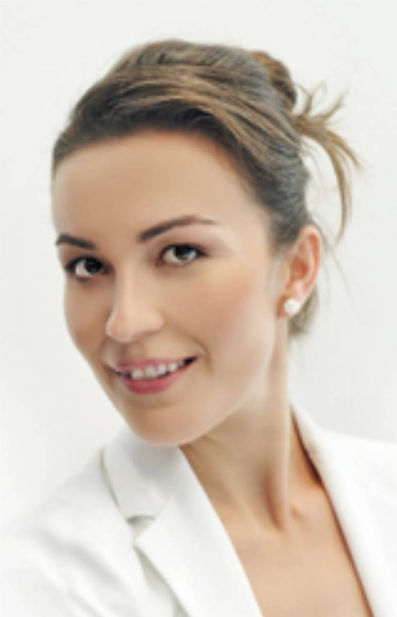 Kamila-Mikolajczyk
