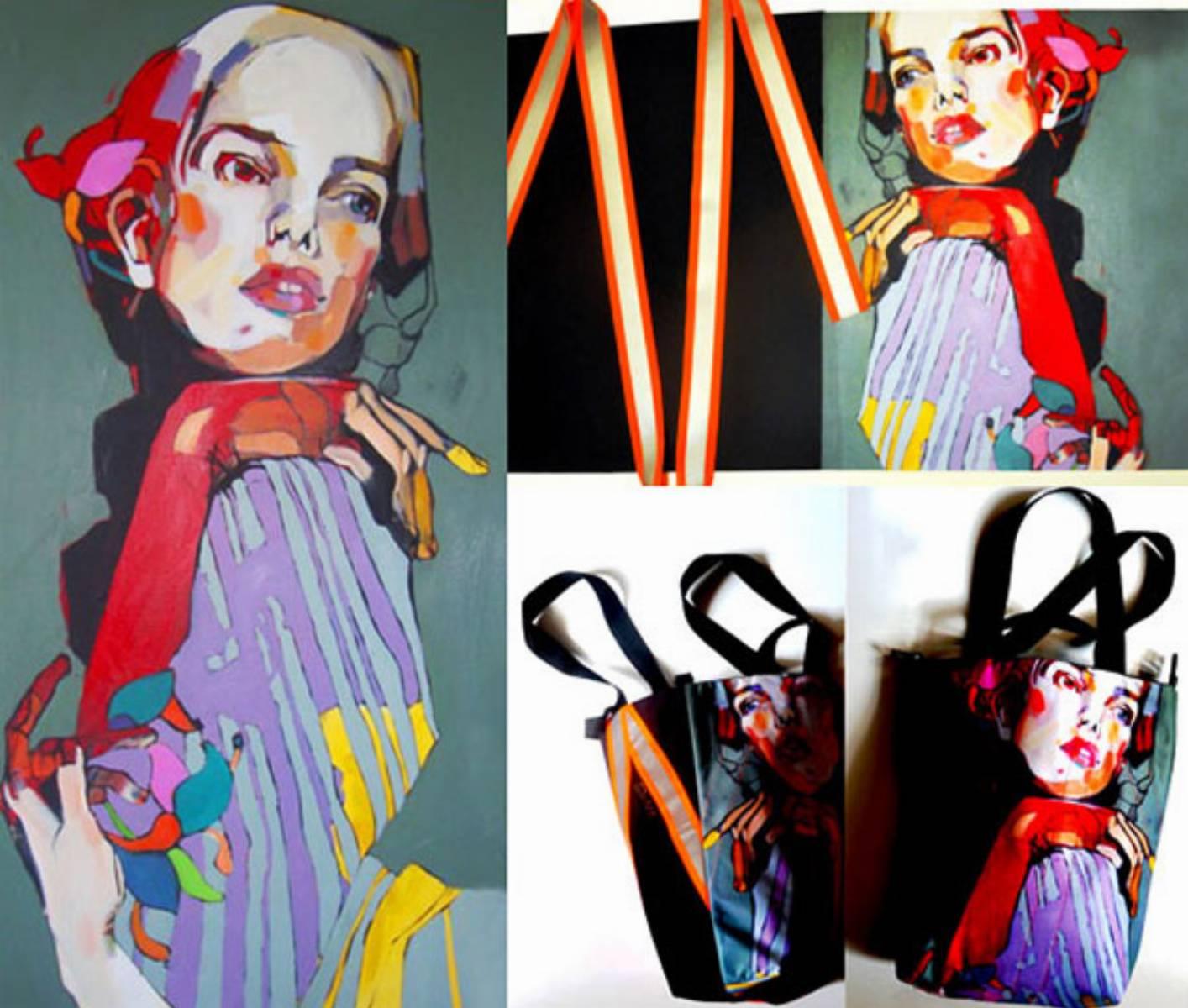 MIMA bags (1)