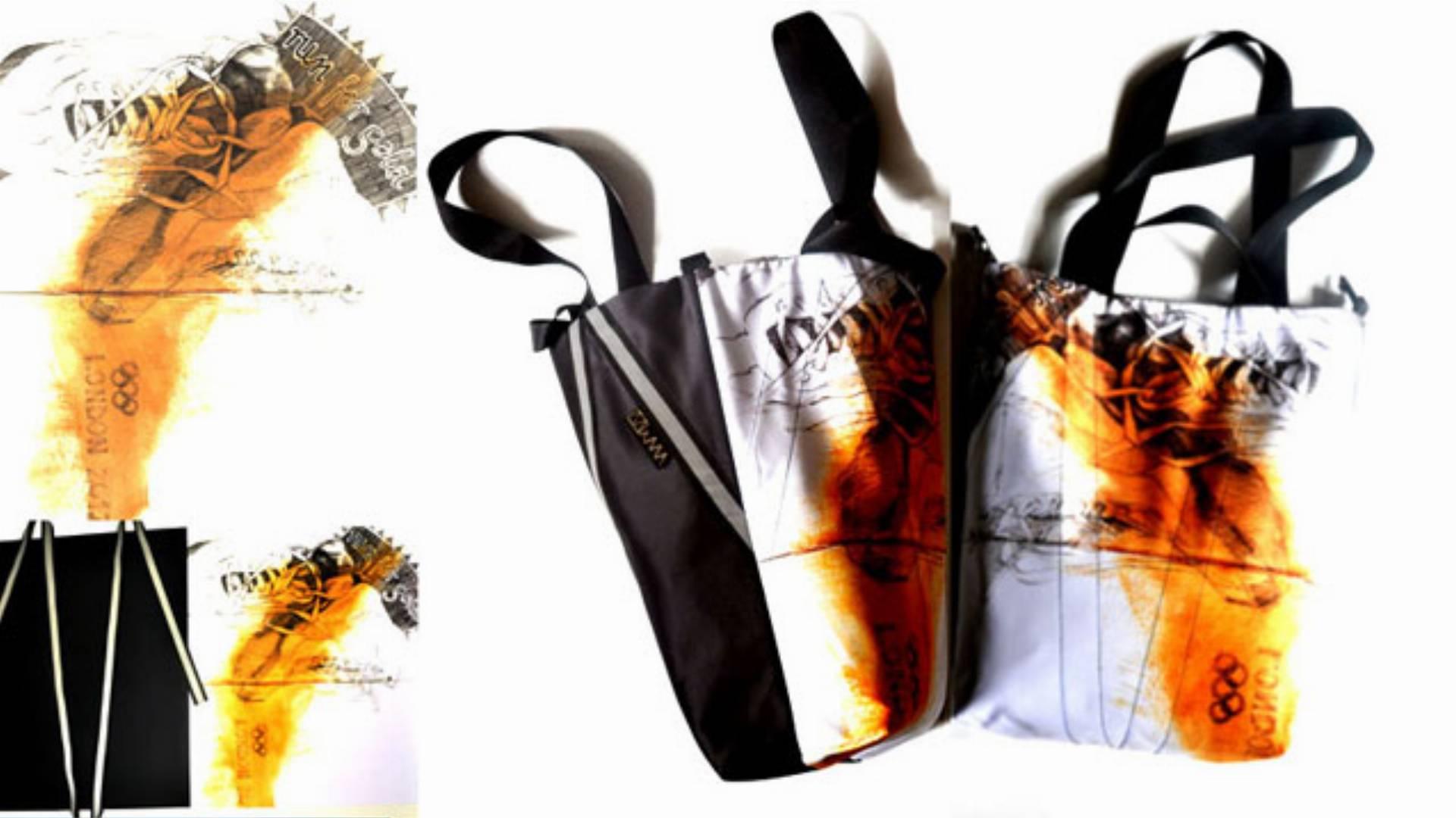 MIMA bags (10)