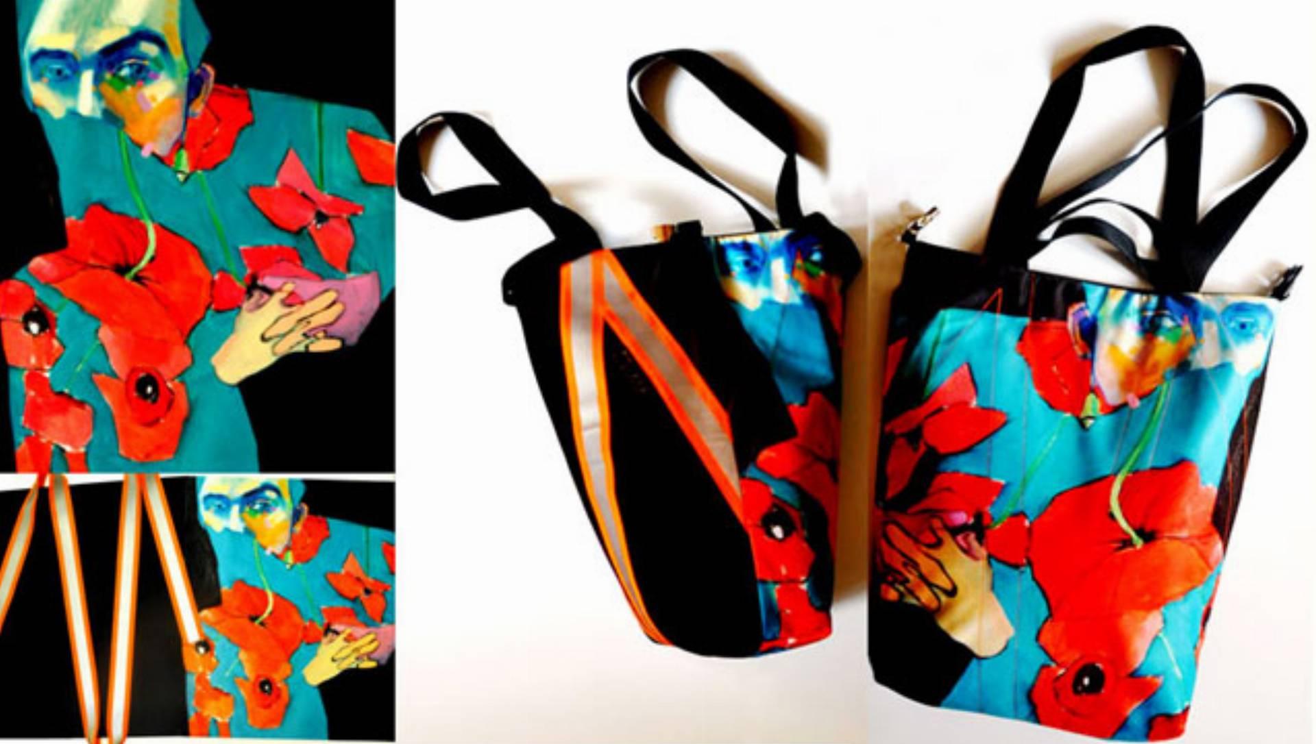 MIMA bags (2)