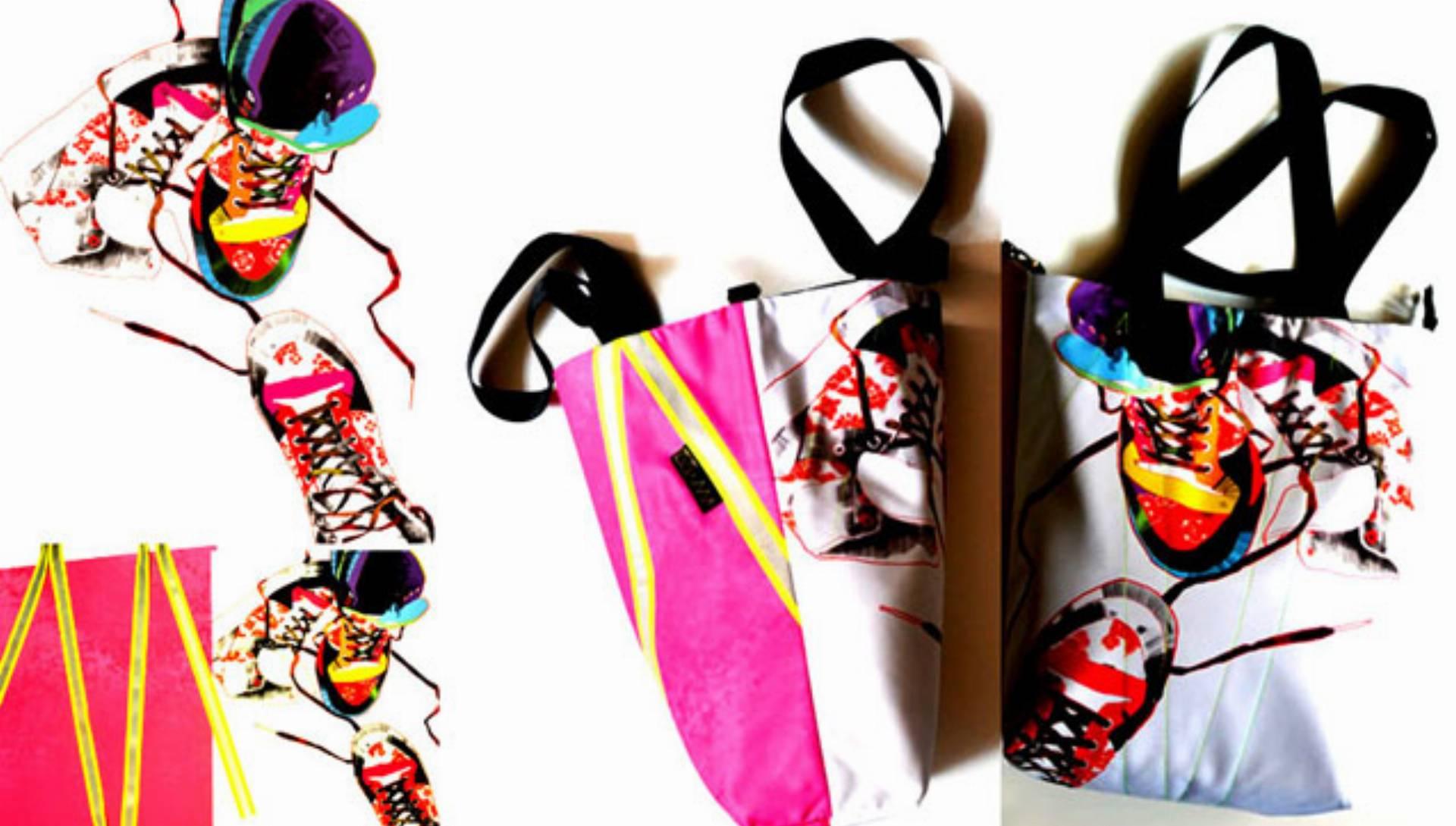 MIMA bags (3)