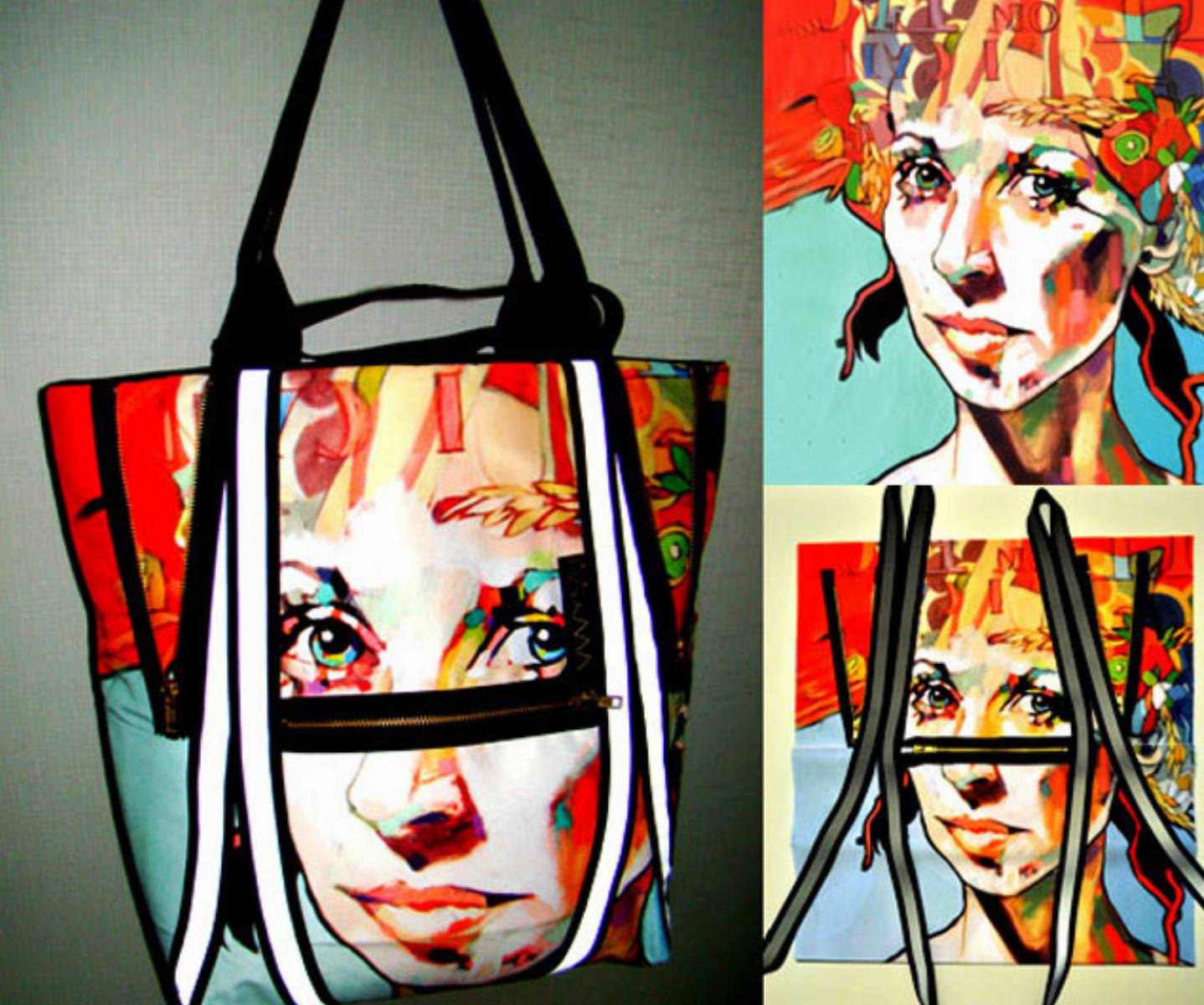 MIMA bags (5)