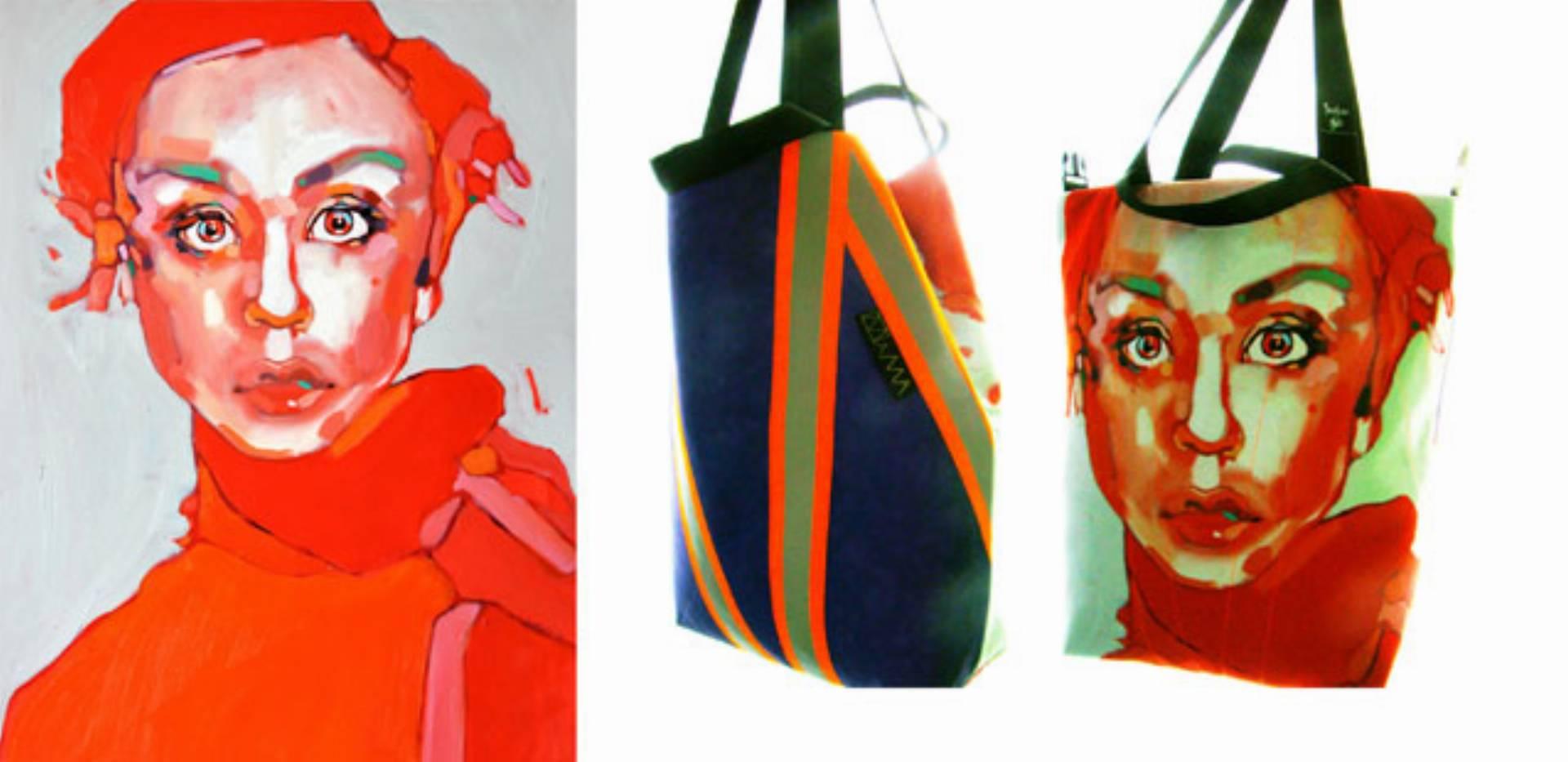 MIMA bags (6)