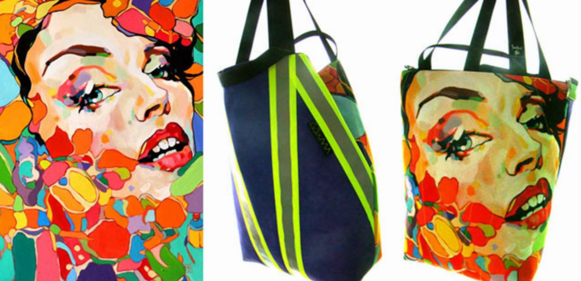 MIMA bags (7)