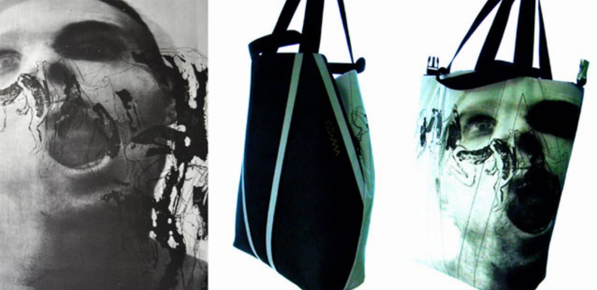 MIMA bags (8)