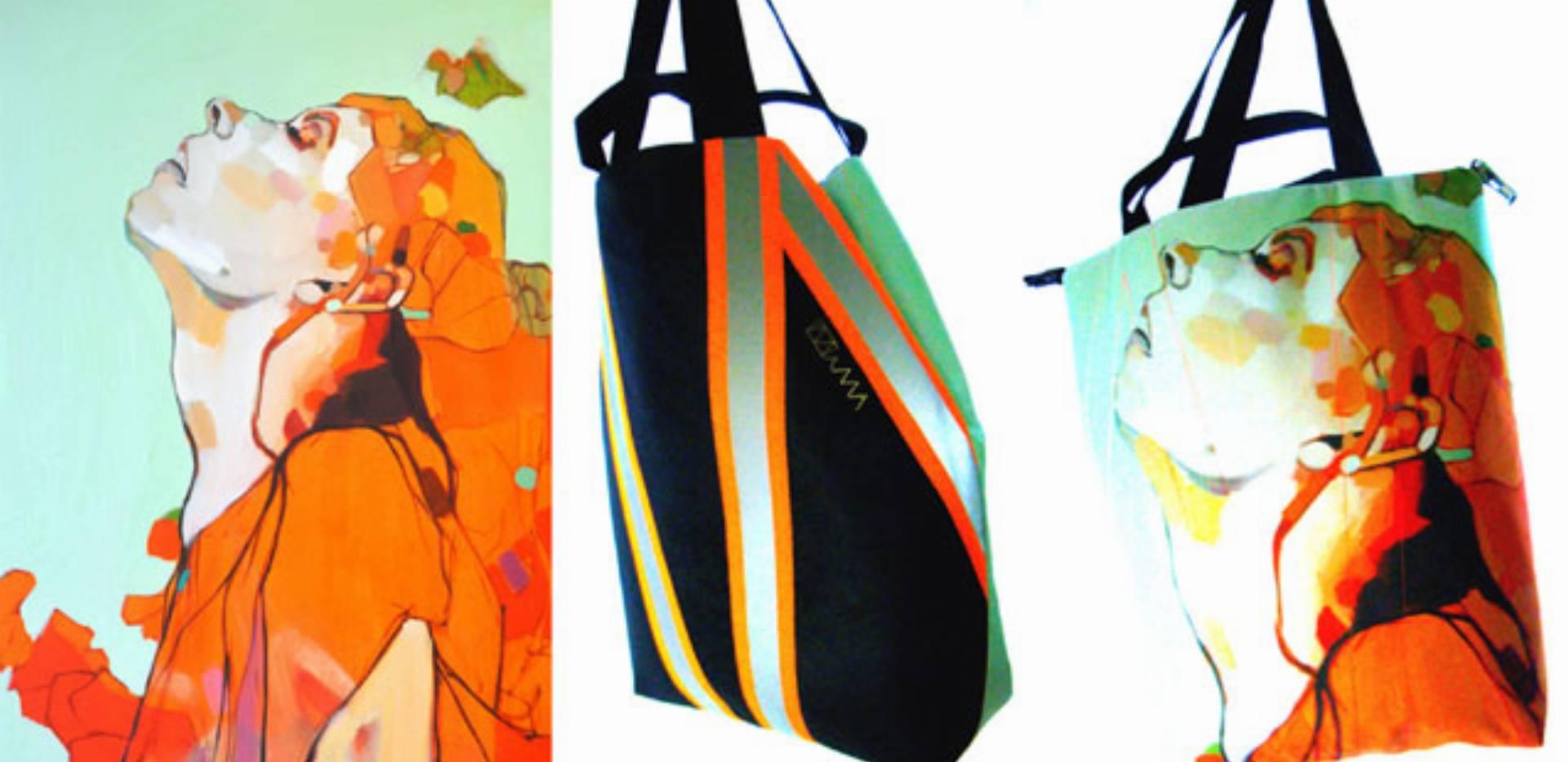 MIMA bags (9)