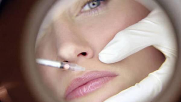 Medycyna estetyczna – zadbaj o bezpieczeństwo zabiegu