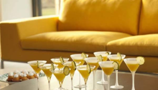 Moda na Sofing – sofa, sweet sofa