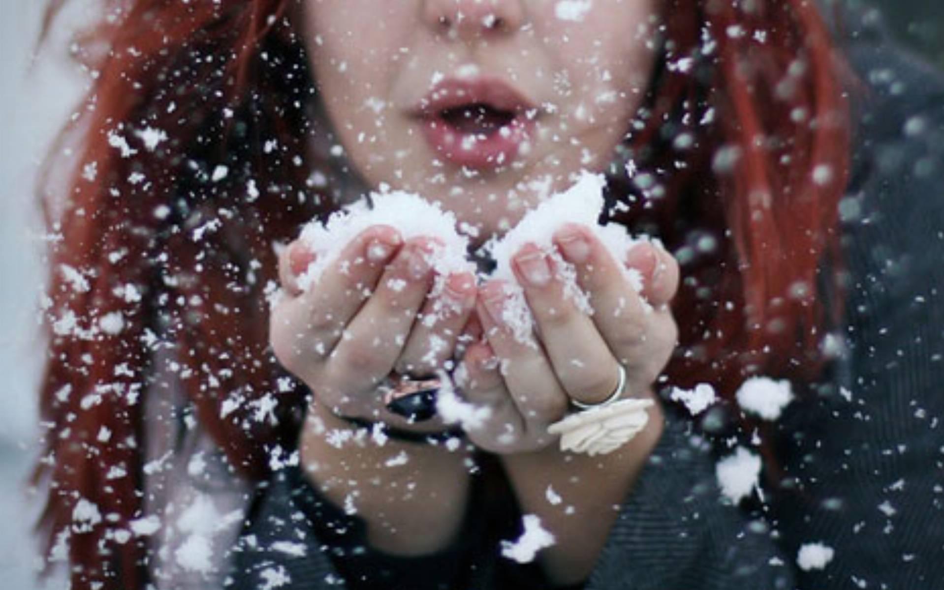 Odpornosc w zimie