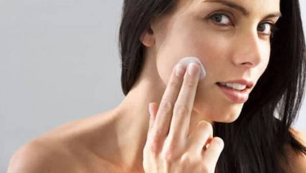 Kosmeceutyki – nowy wymiar pielęgnacji