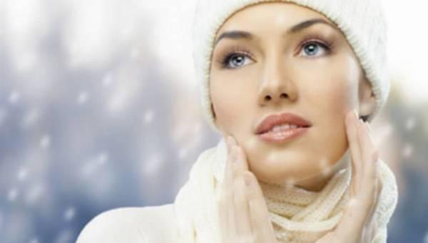 Sucha skóra zimą – czy zawsze musi być tak samo?